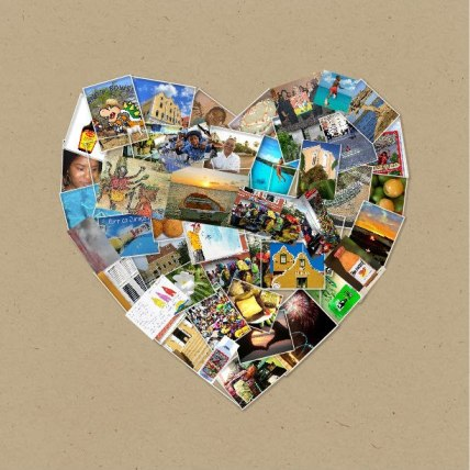 1000 ATAC_Heart