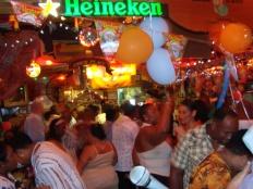 Netto Bar Photo 2