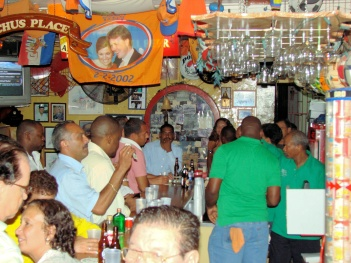 Netto Bar Photo 8
