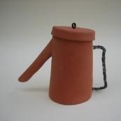ceramics_isnt a teapot