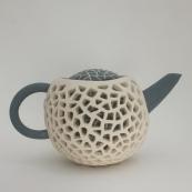 ceramics_polygonal_sky