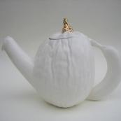 ceramics_teapot_coconut