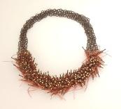 earthenware_iron_necklace