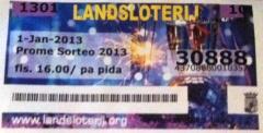 Landsloterij_Milionario