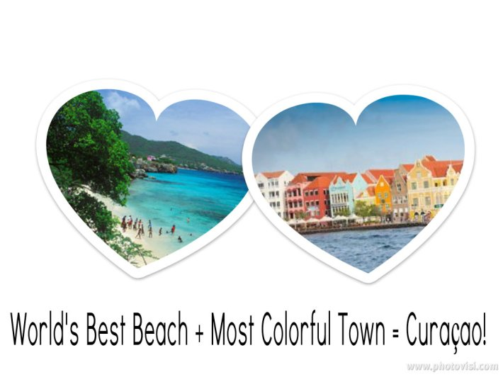 Best of Curacao