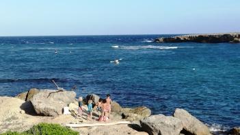 Boca di St Joris 1