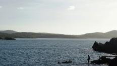 Boca di St Joris 2