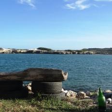 Boca di St Joris 4