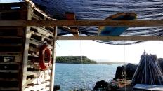 Boca di St. Joris La Ola 4