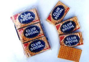Clubsocial