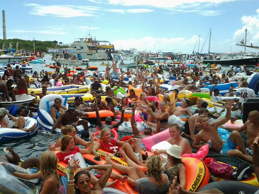 culture of curacao Punda: culture of curaçao - see 2,778 traveler reviews, 1,681 candid photos, and great deals for willemstad, curacao, at tripadvisor.