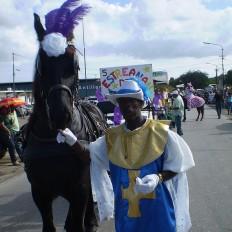 Horse Parade_Nice 1
