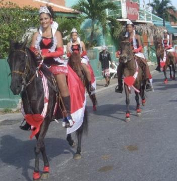 Horse Parade_Nice 4