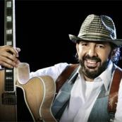 Juan Luis Guerra (2011)