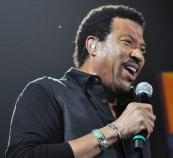 Lionel Richie (2010)