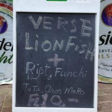 Lionfish_PortoMarie