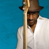 Marcus Miller (2012)