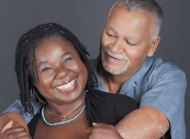 Randy Crawford & Joe Sample Trio (2012)