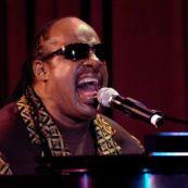 Stevie Wonder (2011)