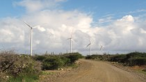 Wind Farm_Sta Catarina 1