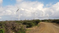 Wind Farm_Sta Catarina 2