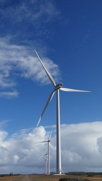 Wind Farm_Sta Catarina 4