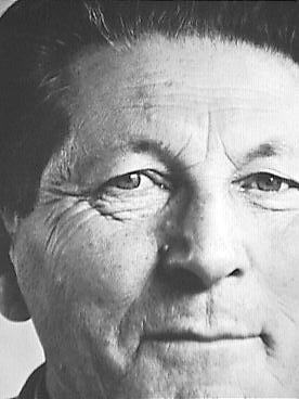Gerrit Rietveld (1888 - 1964)