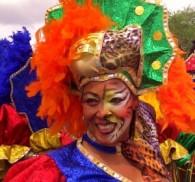 carnaval-curacao-2011-by-brenda-freeman-300x281
