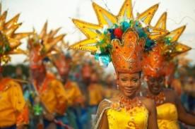 Curacao-Carnival-300x199