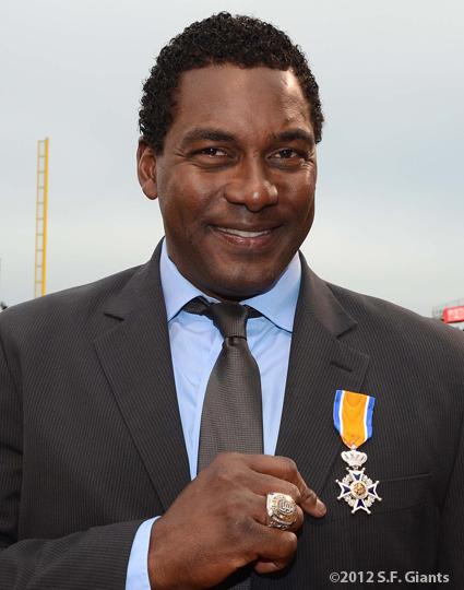 ceef69435e1 772. Curaçao Baseball Hero  Hensley Meulens