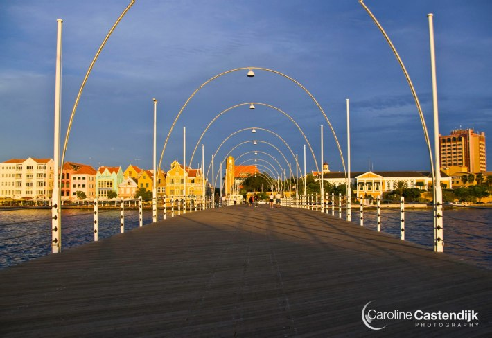 Golden Hour_Carolina Castendijk