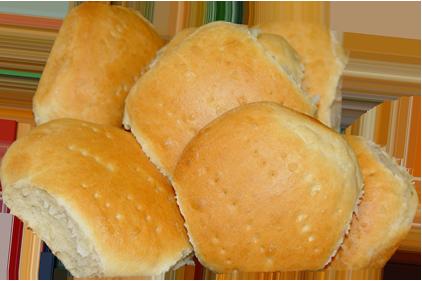 pan-sera