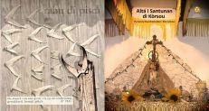 Cover Art_Radu di Piska