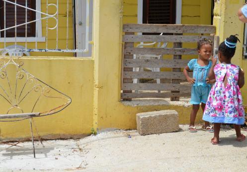 Photo by Monique Gomes Casseres.