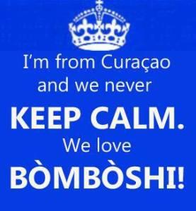 Source: Curacao Joke Facebook page.