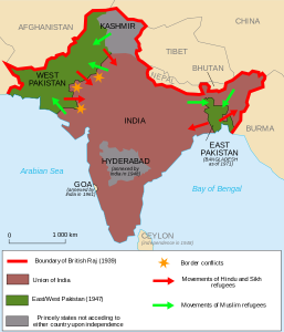Source: http://postcolonialstudies.emory.edu/partition-of-india/.