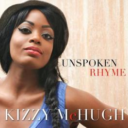 kizzy-mchugh-unspoken-rhyme-2012