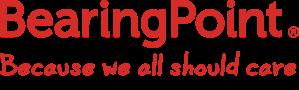 CSR Logo BearingPoint