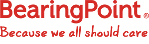 CSR Logo BearingPoint (1)